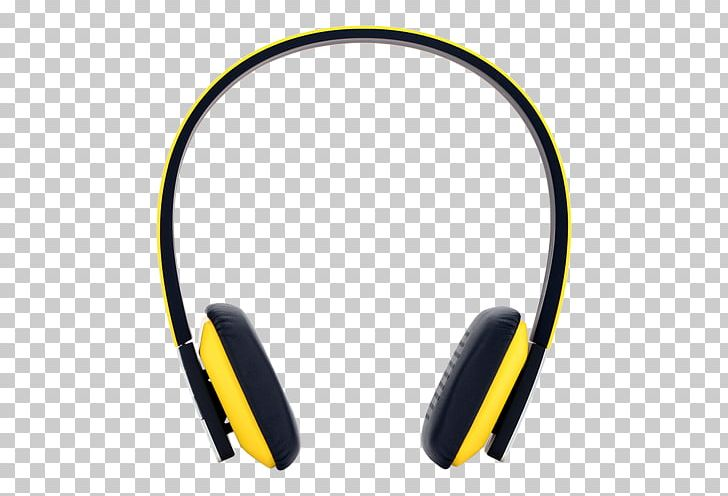 Headphones Headset PNG, Clipart, Audio, Audio Equipment, Electronic Device, Headphones, Headset Free PNG Download
