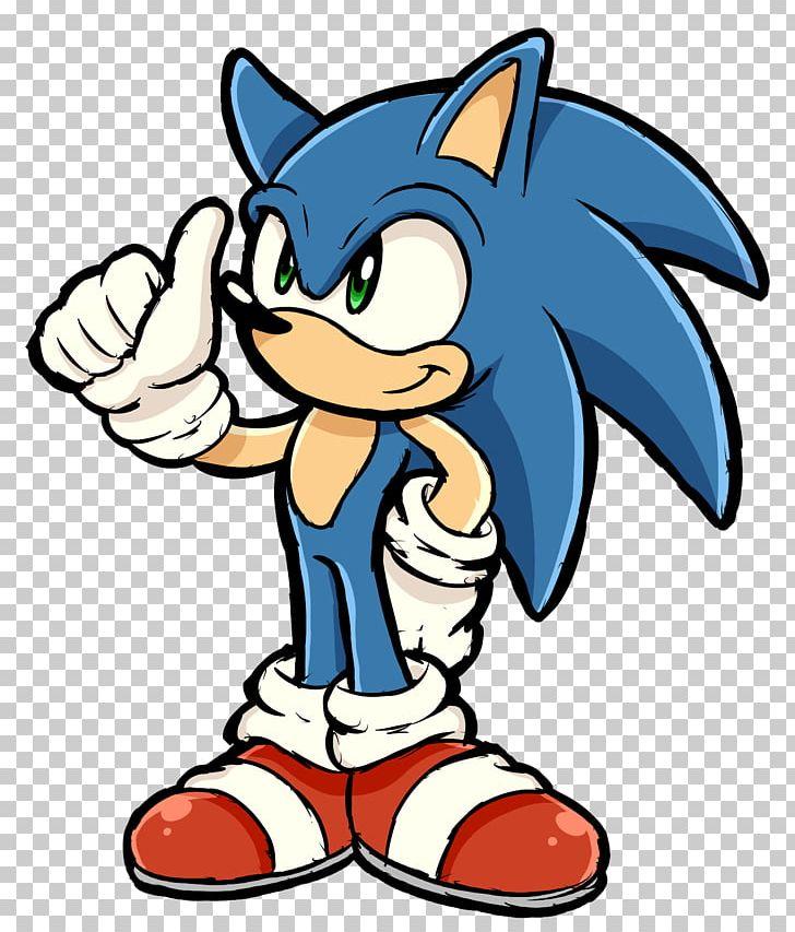 Sonic The Hedgehog 4 Episode I Tails Sound Art Sega Png Clipart