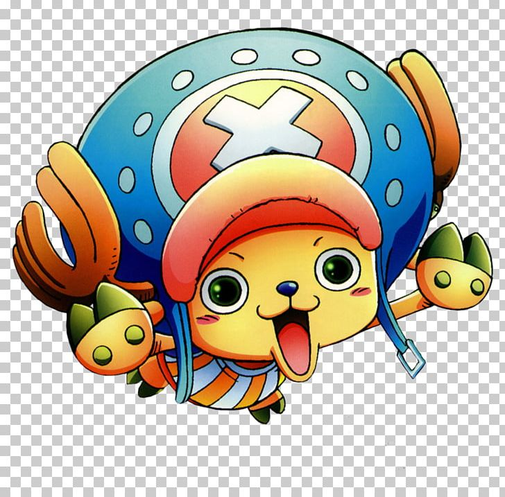 Tony Tony Chopper One Piece: Pirate Warriors Monkey D. Luffy Roronoa Zoro Nami PNG, Clipart, Anime, Art, Cartoon, Chopper, Chopper One Free PNG Download
