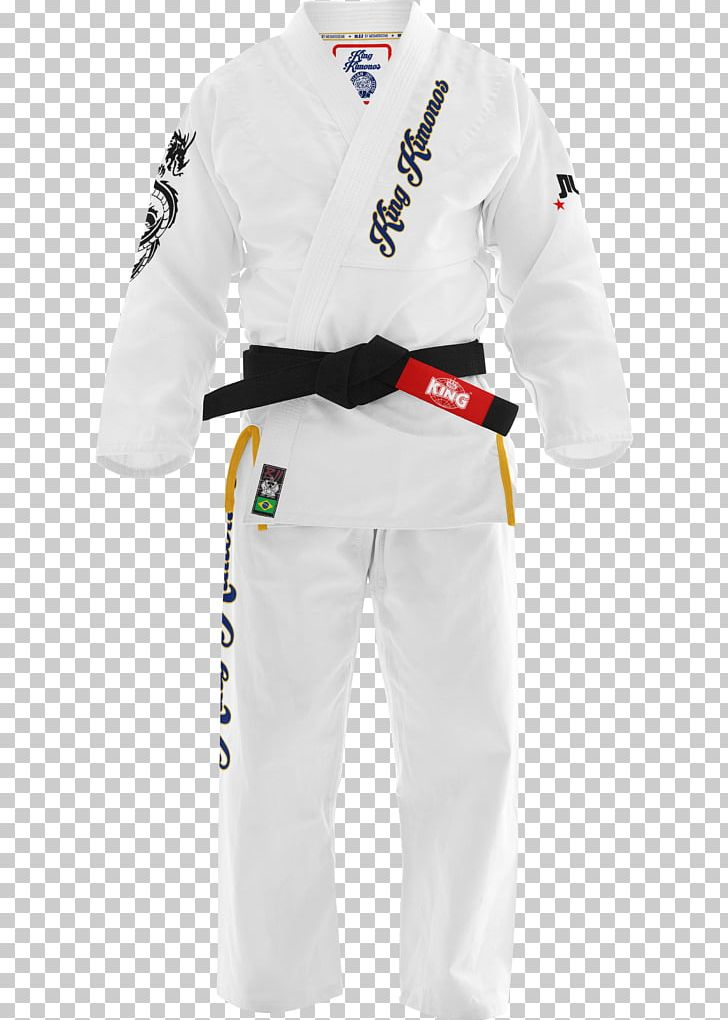 Dobok Brazilian Jiu-jitsu Gi Kimono Mockup PNG, Clipart, Art, Ase Martial Arts Supply, Black, Brazilian Jiujitsu, Brazilian Jiu Jitsu Gi Free PNG Download