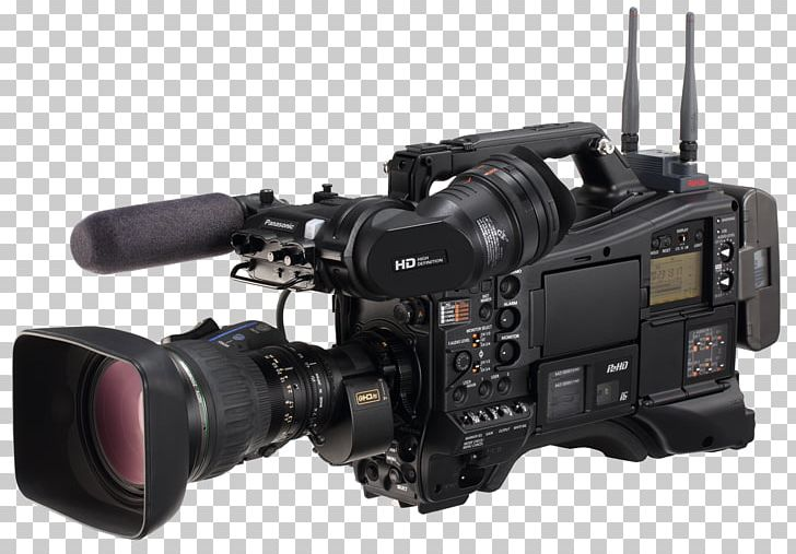 Panasonic Video Cameras P2 AVC-Intra PNG, Clipart, 1080p, Avchd, Avcintra, Camcorder, Camera Free PNG Download