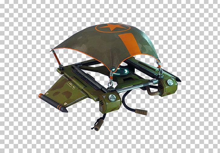 Fortnite Battle Royale Storm Epic Games Battle Pass PNG, Clipart, Battle Pass, Battle Royale Game, Cosmetics, Epic Games, Fortnite Free PNG Download