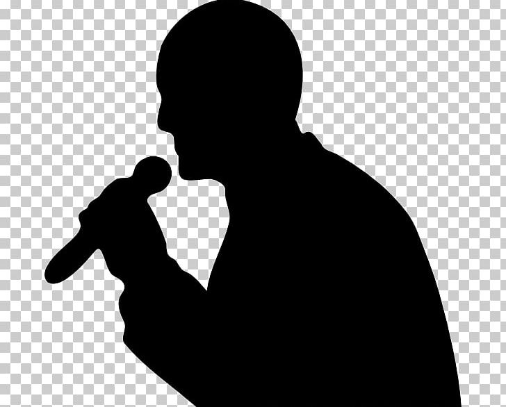 Microphone PNG, Clipart, Art, Black And White, Cartoon, Cartoon Microphone, Free Content Free PNG Download