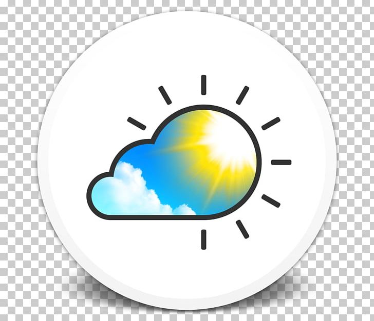 Weather Forecasting Mobile App App Store Weather Radar PNG, Clipart, Android, App, Apple, App Store, Circle Free PNG Download