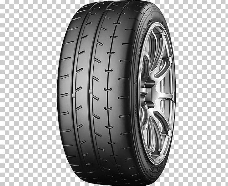 Car Tire Yokohama Rubber Company Racing Slick PNG, Clipart, Advan, Automotive Tire, Automotive Wheel System, Auto Part, Car Free PNG Download