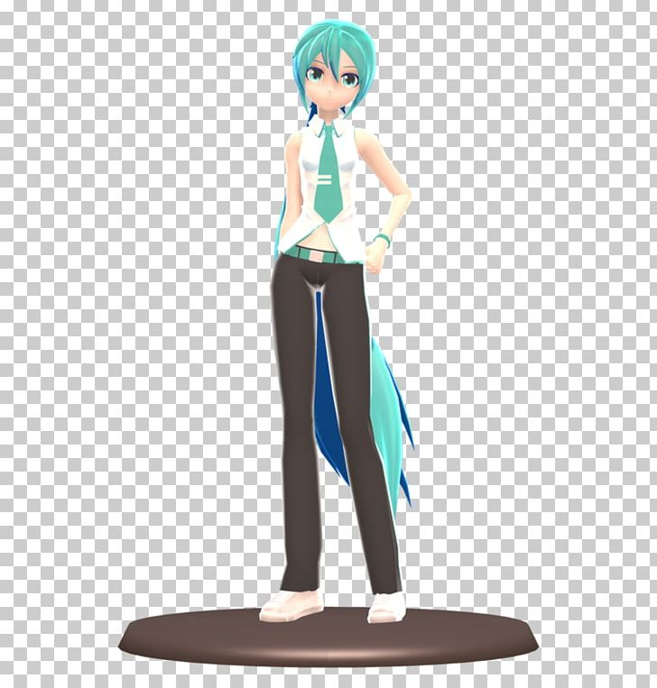 Figurine Animated Cartoon PNG, Clipart, Action Figure, Animated Cartoon, Anime, Figurine, Joint Free PNG Download
