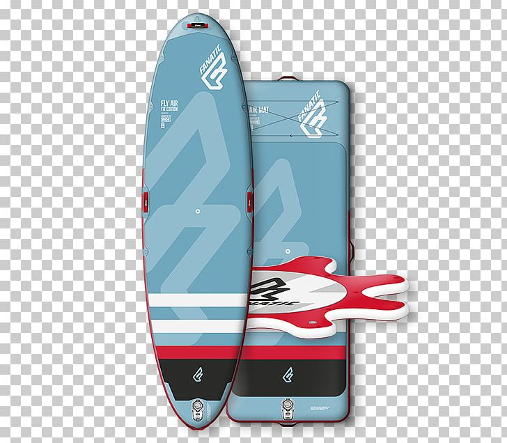 Standup Paddleboarding Windsurfing The SUP Race Cup Surfboard PNG, Clipart, 2018, Cedar Rapids Freedom Festival, Electric Blue, Fin, Inflatable Free PNG Download