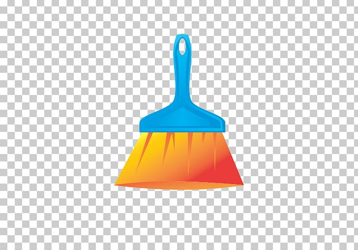 Computer Icons Cleaning Cleaner PNG, Clipart, Android, Broom