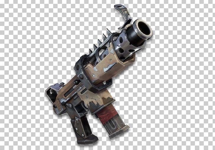 Fortnite Battle Royale Submachine Gun Weapon Firearm PNG, Clipart, Automatic Firearm, Automatic Shotgun, Battle Royale, Battle Royale Game, Epic Games Free PNG Download