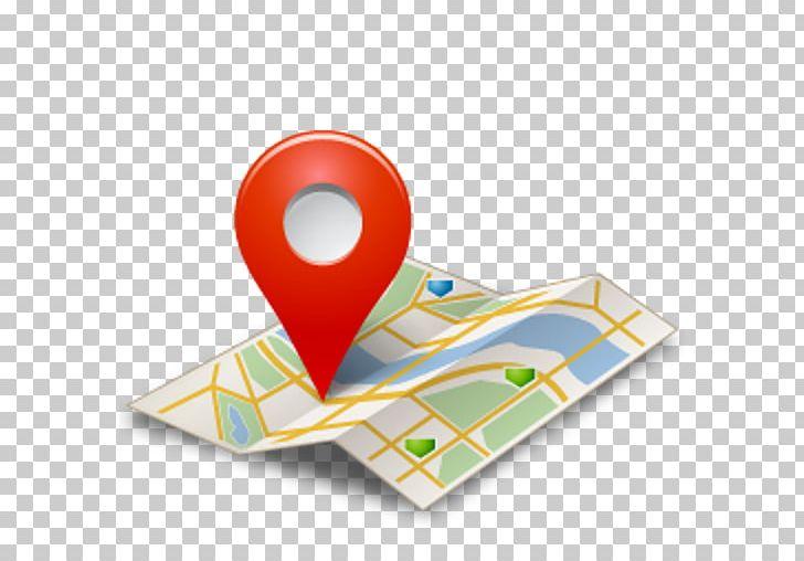 Nizhny Novgorod Yandex Maps Yandex Maps LEDFASHION PNG