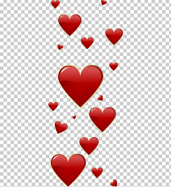 Valentine's Day Heart PNG, Clipart, Clip Art, Computer Icons, Desktop Wallpaper, Encapsulated Postscript, Gift Free PNG Download