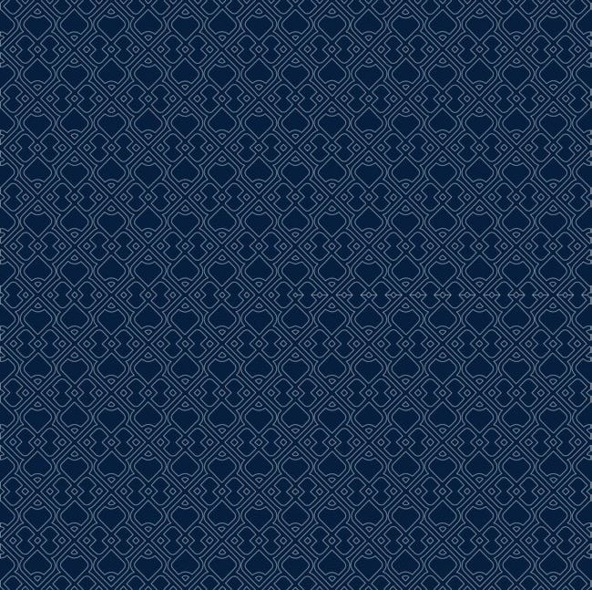 White Islamic Pattern Background Png Clipart Background