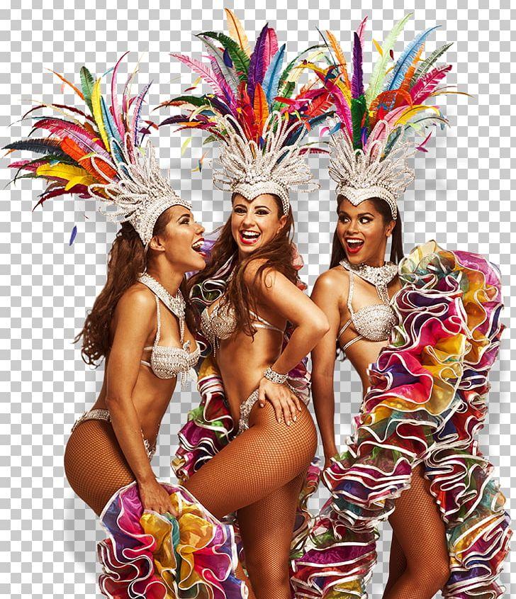 Brazilian Carnival Samba Dance PNG, Clipart, Batucada