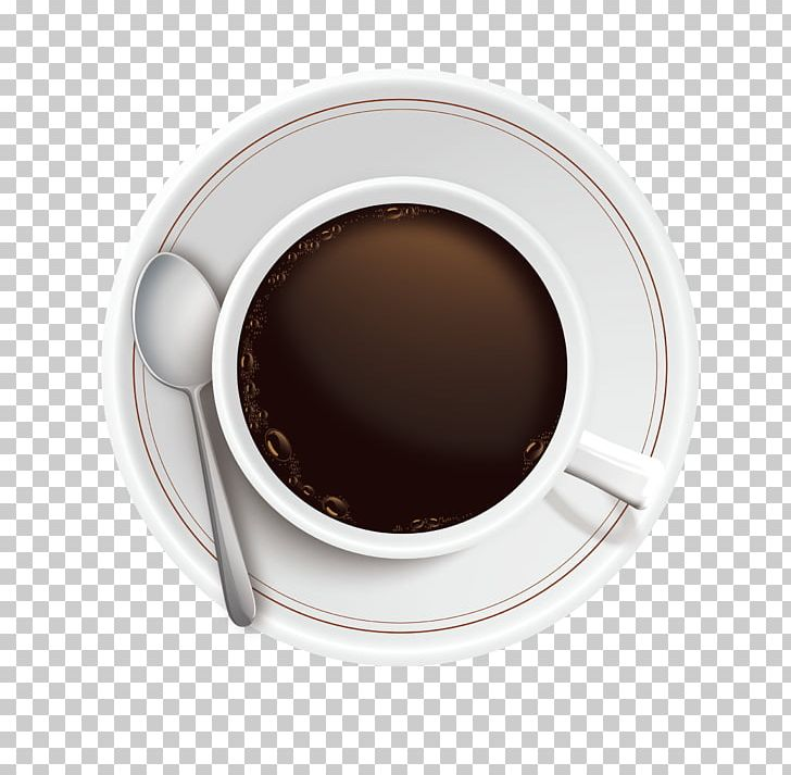 Coffee Cup Espresso Coffee Bean PNG, Clipart, Bakers, Black Drink, Caffeine, Coffee, Coffee Aroma Free PNG Download