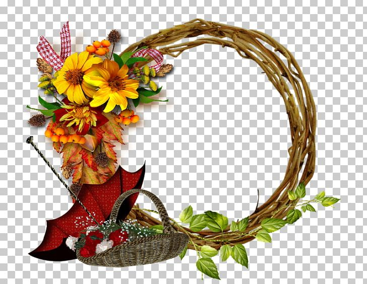 Floral Design Flower Frames PNG, Clipart, Art, Birthday, Blog, Cut Flowers, Deco Free PNG Download