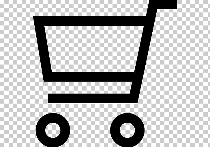 Online Shopping Computer Icons Shopping Centre Shopping Cart PNG, Clipart, Angle, Area, Black, Black And White, Black Friday Free PNG Download
