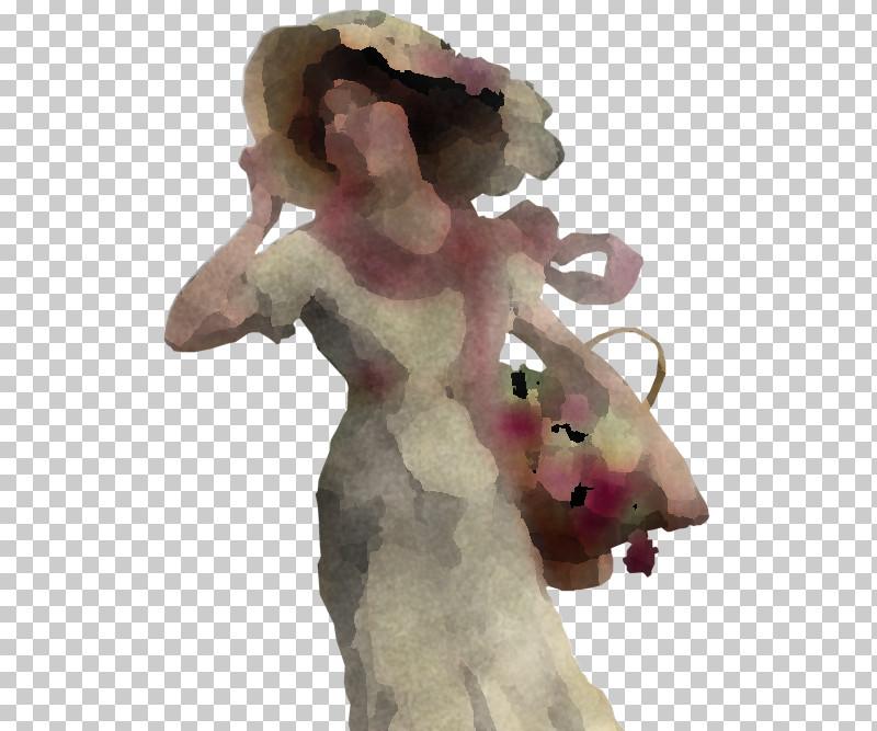 Costume Design Figurine Costume PNG, Clipart, Costume, Costume Design, Figurine Free PNG Download