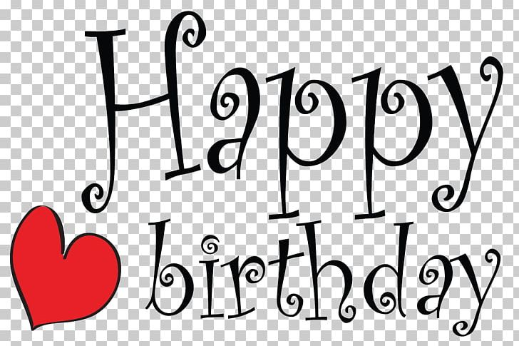 Birthday Cake Wish Greeting Card PNG, Clipart, Angle, Anniversary, Black And White, Brand, Design Free PNG Download