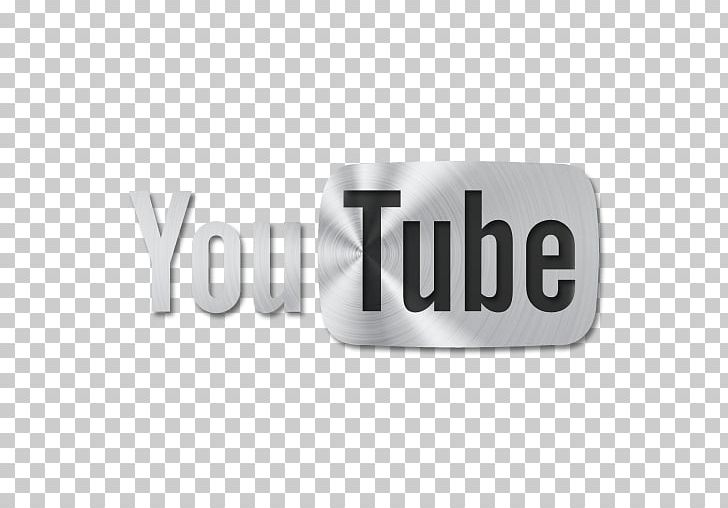 YouTube Logo Computer Icons PNG, Clipart, Advertising, Brand, Chad Hurley, Computer Icons, Graphic Design Free PNG Download