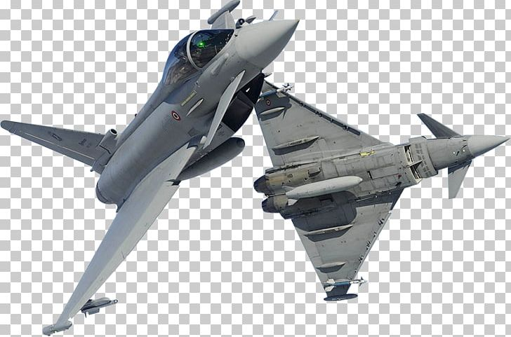 Chengdu J-10 Eurofighter Typhoon Dassault Rafale Airplane