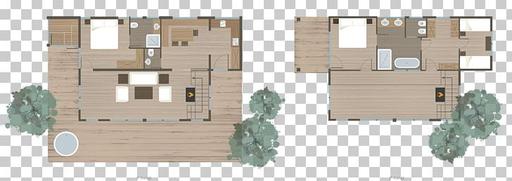 Product Design Floor Plan Square Meter PNG, Clipart, Floor