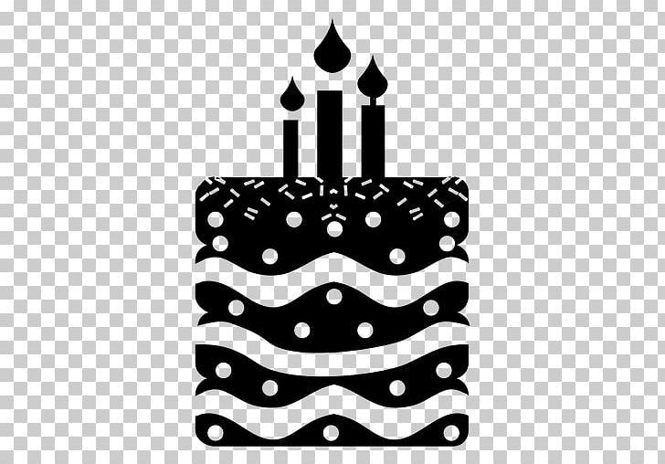 Incredible Birthday Cake Torta Torte Chocolate Tart Png Clipart Bakery Personalised Birthday Cards Akebfashionlily Jamesorg