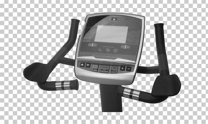 Communication Product Design Electronics Multimedia PNG, Clipart, Bodyguard, Communication, Communication Device, Computer Hardware, Electronics Free PNG Download