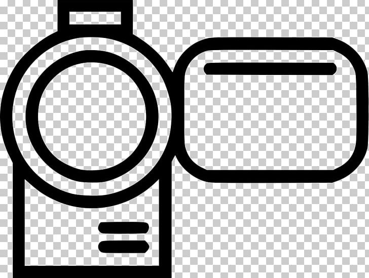 Photographic Film Video Cameras Computer Icons PNG, Clipart, Angle, Area, Black And White, Brand, Camcorder Free PNG Download