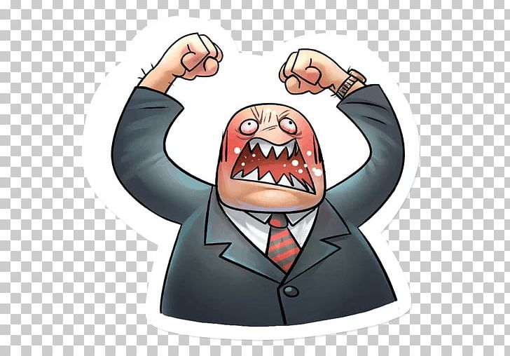 Human Behavior Thumb Animated Cartoon Illustration PNG, Clipart, Animated Cartoon, Behavior, Cartoon, Character, Fiction Free PNG Download