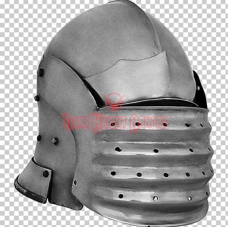 Sallet Barbute Helmet Visor Bascinet PNG, Clipart, 15th Century