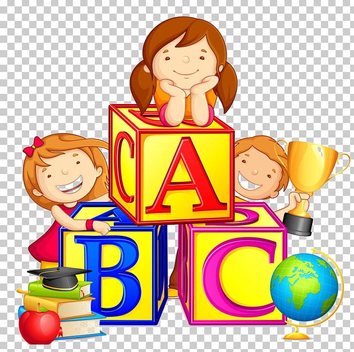 Literate Days: Reading And Writing With Preschool And Primary Children Children's Day Wish Happiness PNG, Clipart, Bal Diwas, Birthday, Boy, Child, Children Free PNG Download