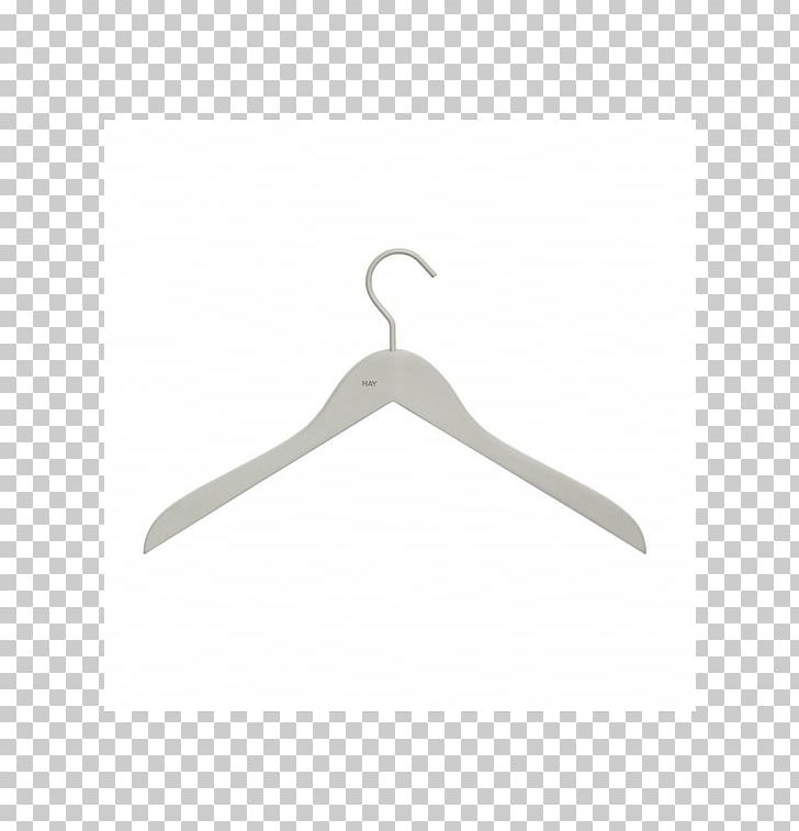 Product Design Clothes Hanger Angle PNG, Clipart, Angle, Art, Clothes Hanger, Clothing, Coat Free PNG Download