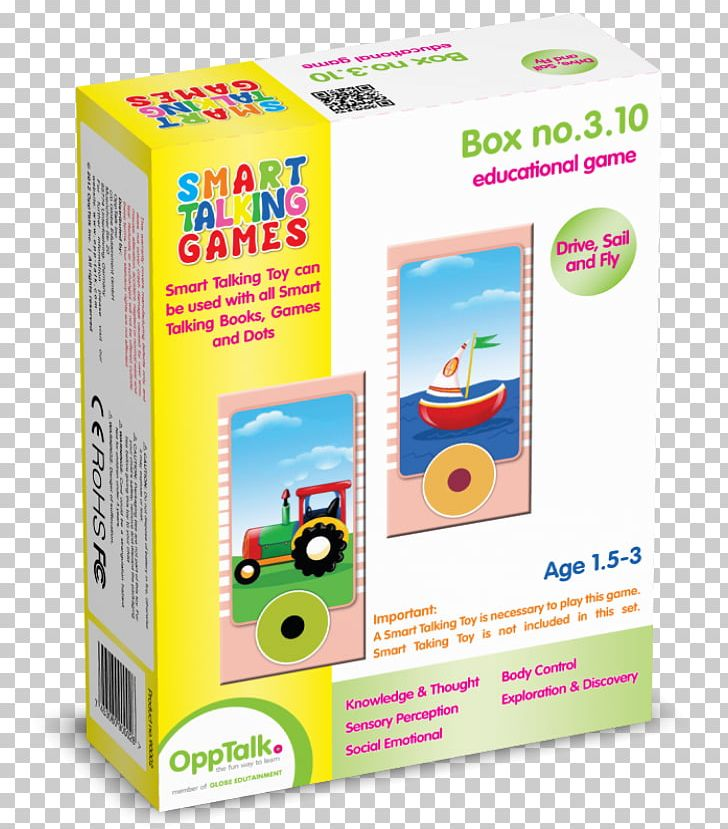 Toy Technology PNG, Clipart, Photography, Technology, Toy Free PNG Download