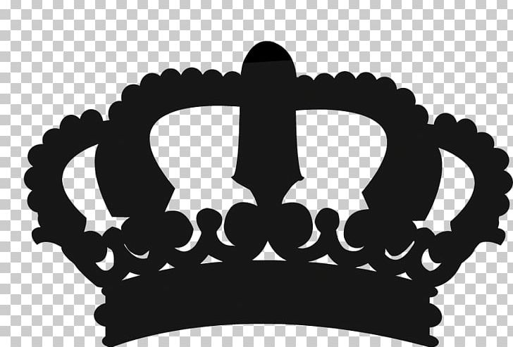 Crown King Wall Decal Stencil Princess PNG, Clipart, Crown, Crown King, Emperor, Jewelry, King Free PNG Download