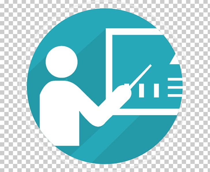 Computer Icons Information Education Company PNG, Clipart, Aqua, Area, Blue, Brand, Business Free PNG Download