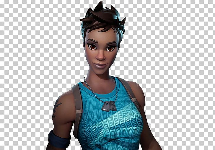 Fortnite Battle Royale Battle Royale Game Video Game Android PNG, Clipart, Action Figure, Android, Battle Royale, Battle Royale Game, Brown Hair Free PNG Download