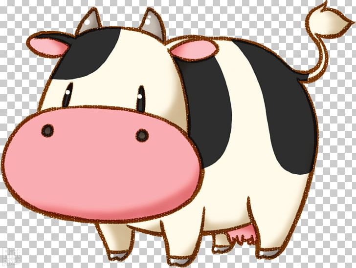 Harvest Moon: The Tale Of Two Towns Harvest Moon 3D: A New