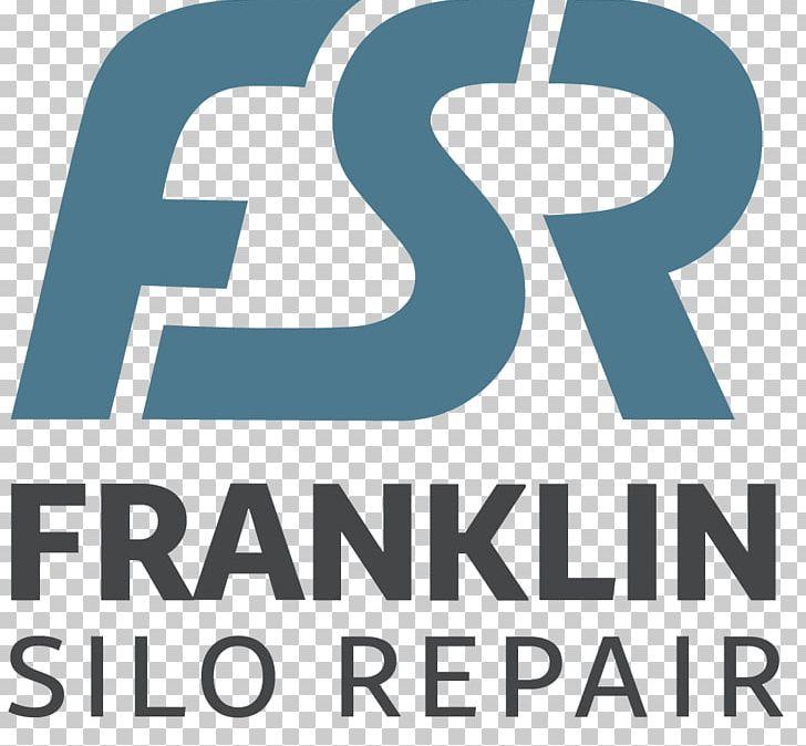 Don Franklin Mitsubishi >> Nissan Maxima Car Don Franklin Mitsubishi Don Franklin Auto