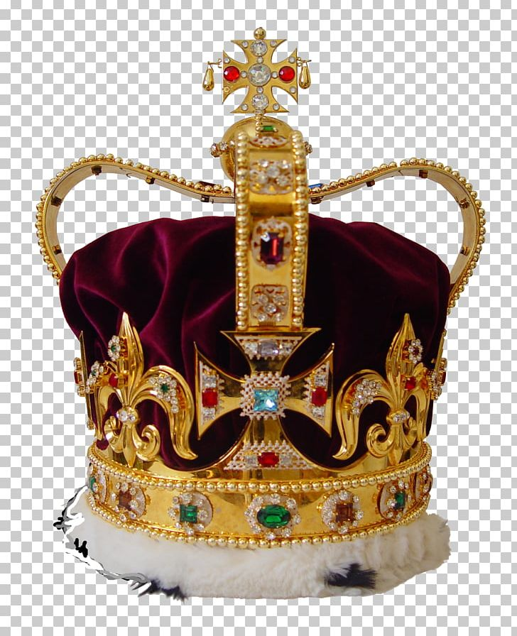 Jewel House Tower Of London Crown Jewels Of The United Kingdom PNG, Clipart, Crown, Crown Jewels, Crown Jewels Of The United Kingdom, Fashion Accessory, Gemstone Free PNG Download