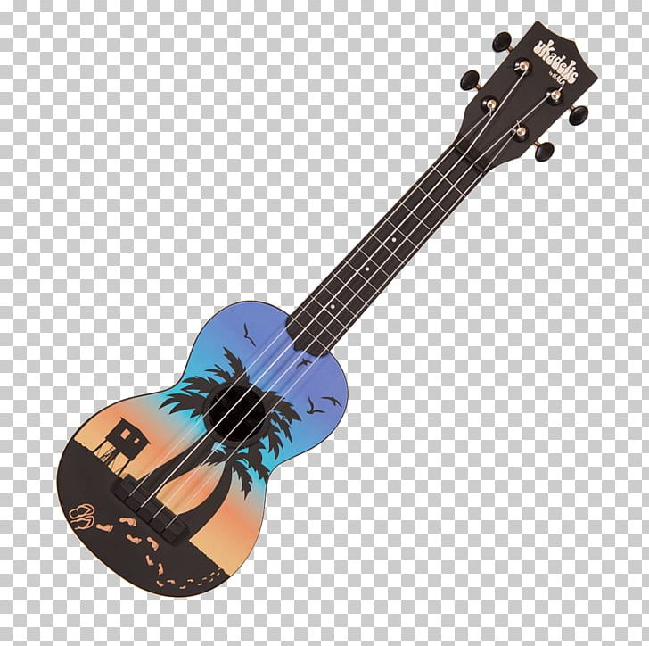 Ukulele Musical Instruments Kala Tenor PNG, Clipart, Acoustic Electric Guitar, Acoustic Guitar, Cutaway, Guitar Accessory, Musical Instruments Free PNG Download