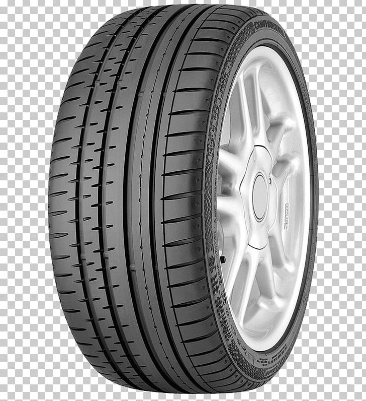 Car Goodyear Tire And Rubber Company Season Apollo Vredestein B.V. PNG, Clipart, Apollo Vredestein Bv, Automotive Tire, Automotive Wheel System, Auto Part, Car Free PNG Download