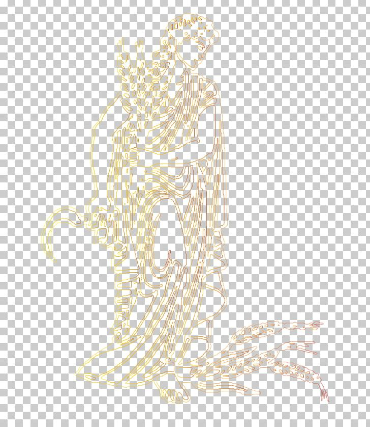Fairy Angel M Sketch PNG, Clipart, Angel, Angel M, Arm, Art, Costume Design Free PNG Download
