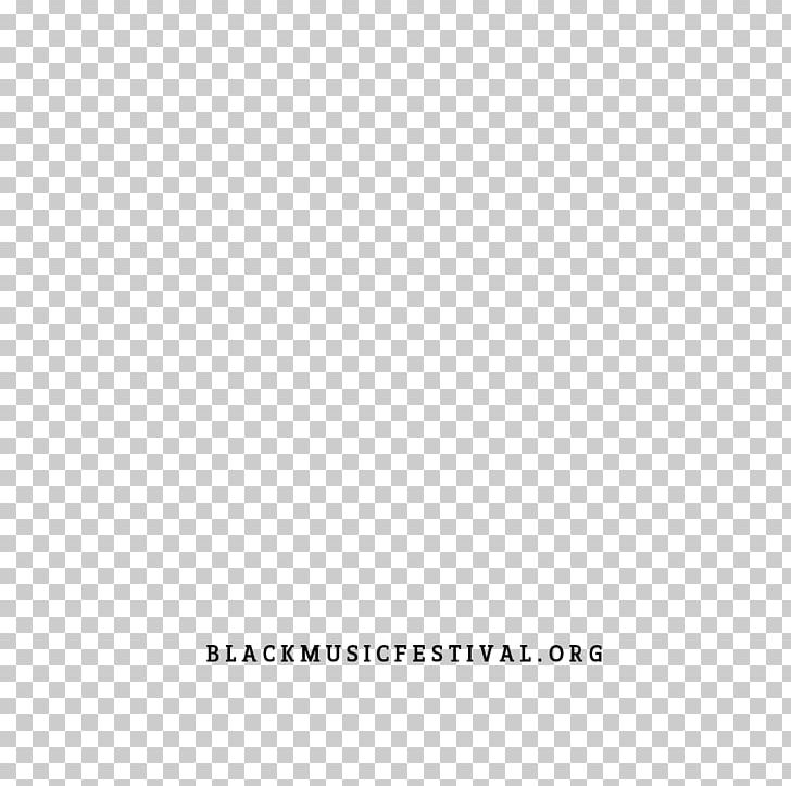 IPhone 5s IPhone 6 Plus Desktop PNG, Clipart, Angle, Apple, Area, Black, Brand Free PNG Download