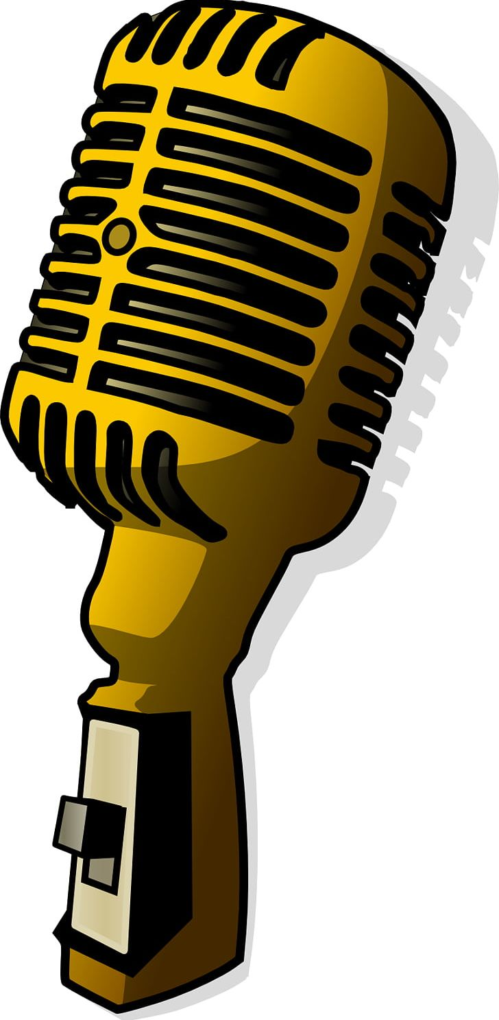 Microphone PNG, Clipart, Audio, Audio Equipment, Baseball Equipment, Download, Free Licence Free PNG Download