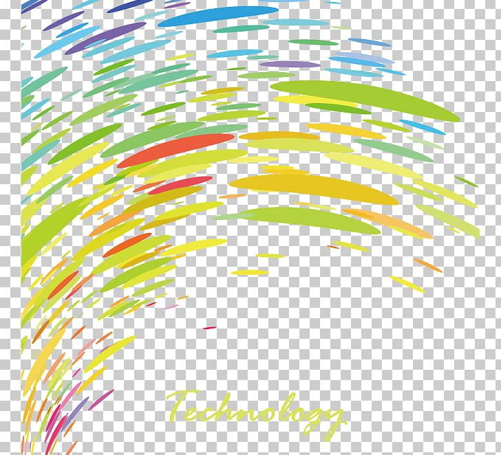 Point Geometry Circle PNG, Clipart, Abstract, Angle, Area, Area Of A Circle, Background Free PNG Download