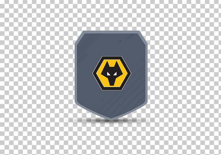 Logo Brand Wolverhampton Wanderers F C Desktop Png Clipart