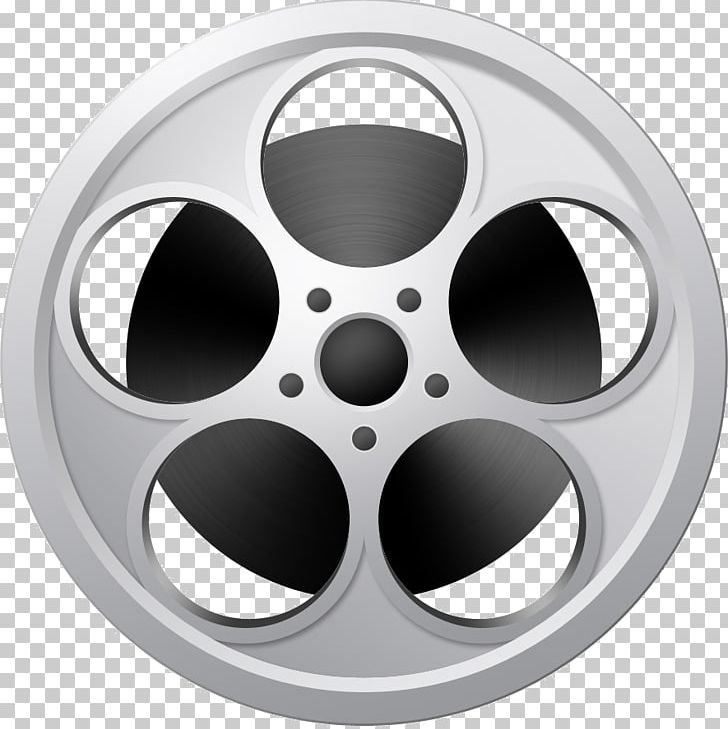 Photographic Film Reel Cinema PNG, Clipart, Alloy Wheel, Automotive Wheel System, Auto Part, Cinema, Film Free PNG Download