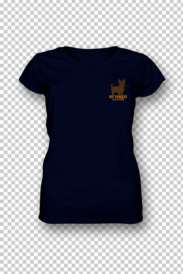 T-shirt Shoulder Sleeve Font PNG, Clipart, Active Shirt, Blue, Clothing, Electric Blue, Font Free PNG Download