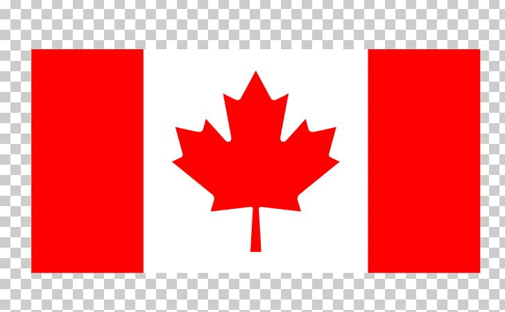 Flag Of Canada National Flag Maple Leaf PNG, Clipart, Area, Brand, Canada, Canada Day, Flag Free PNG Download
