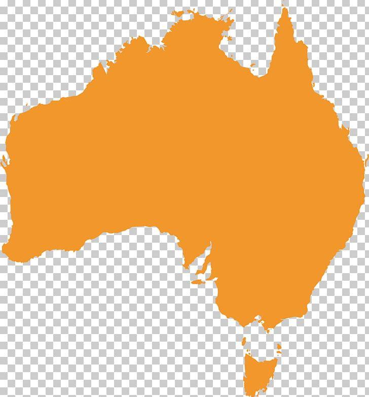 Australia Map Png.Australia Map Png Clipart Australia Australia Map Blank